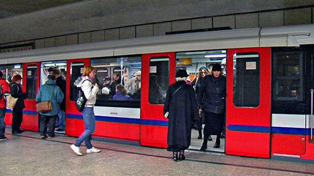 fot. TVN Warszawa