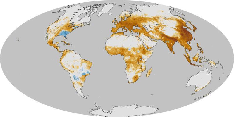 Przedwczesna umieralność spowodowana zanieczyszczeniami