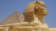 Egipcjanie byli szybsi, niż myślano